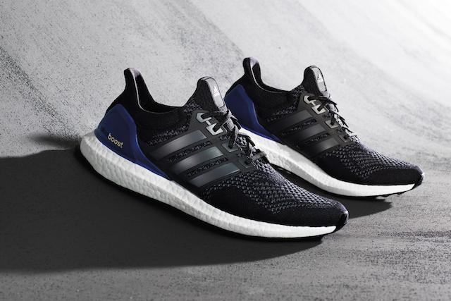 adidas_ultra_boost_4