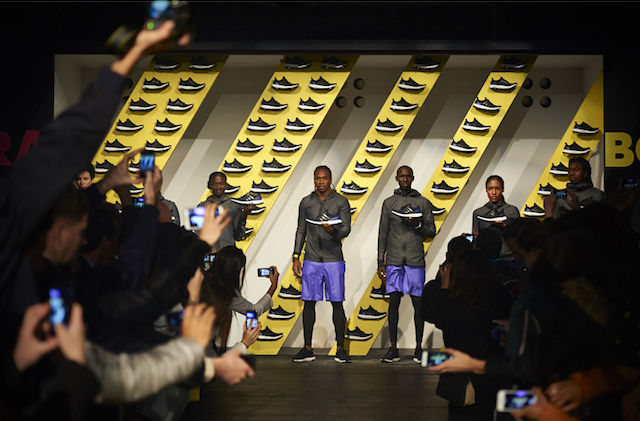adidas_ultra_boost_launch