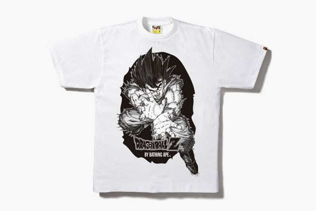 dragon-ball-z-a-bathing-ape-2015-collection-02