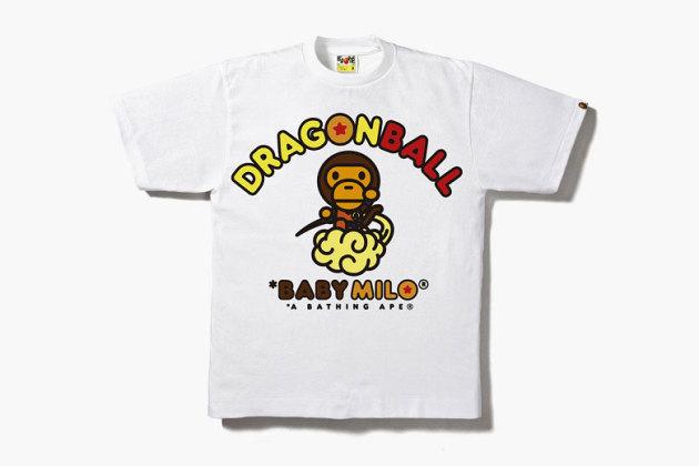 dragon-ball-z-a-bathing-ape-2015-collection-04