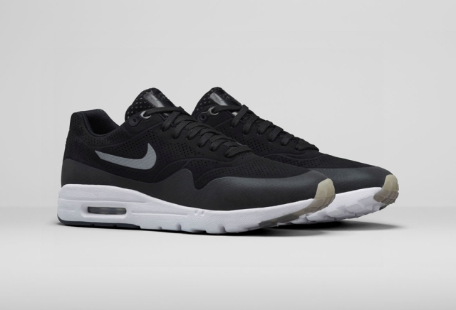 nike-air-max-1-ultra-moire-pack-01