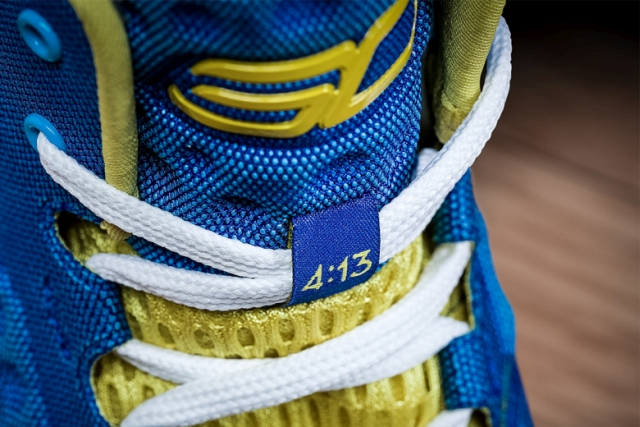 under-armour-curry-one-2