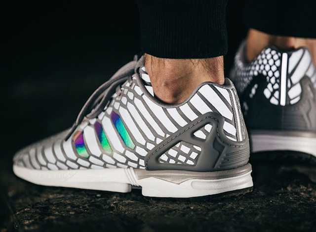 adidas_zx_flux_grey_xeno
