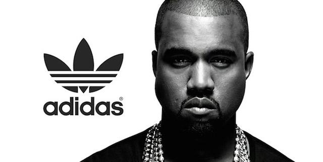 kanye_west_adidas