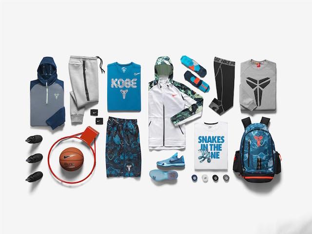 A tizedik - sneakerbox.hu blog   shop 916e080f00