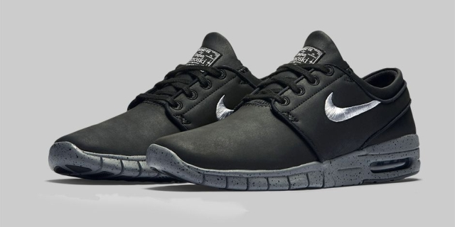 Nike-SB-Janoski-Max-NYC 01