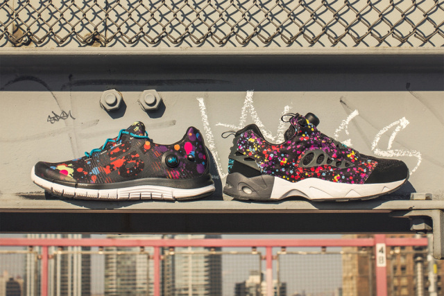 Reebok-Stash-ZPump-Fusion-Insta-Pump-Fury 01