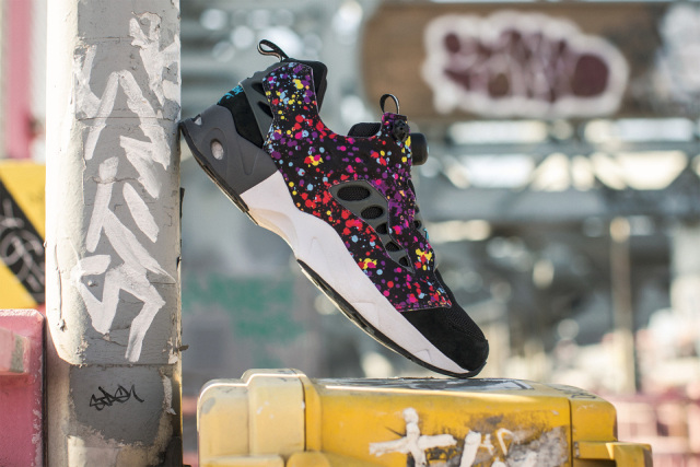 Reebok-Stash-ZPump-Fusion-Insta-Pump-Fury 02