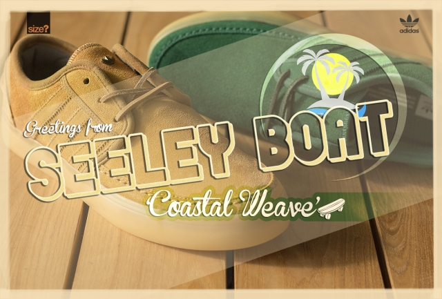 adidas-originals-seeley-boat 01