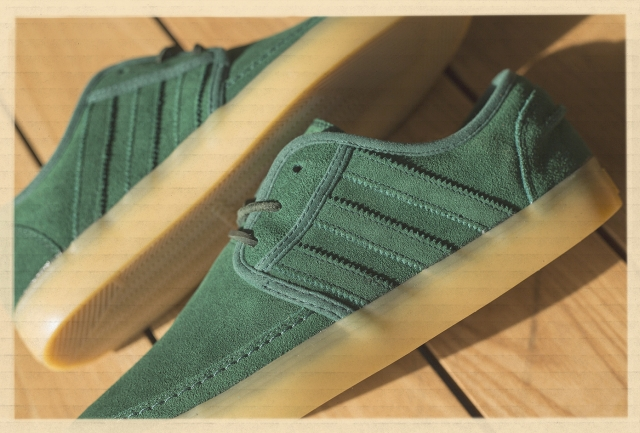 adidas-originals-seeley-boat 05