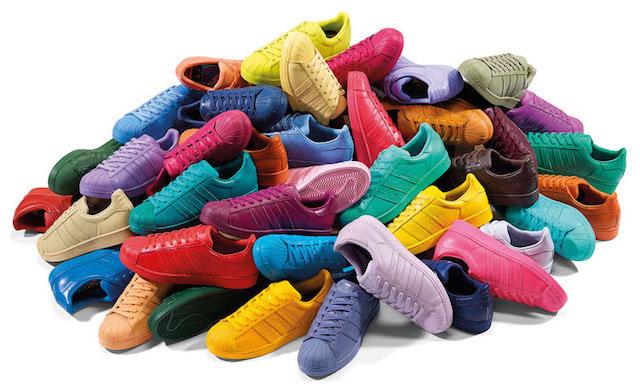 adidas_pharrell_superstar_supercolor_50shades_1
