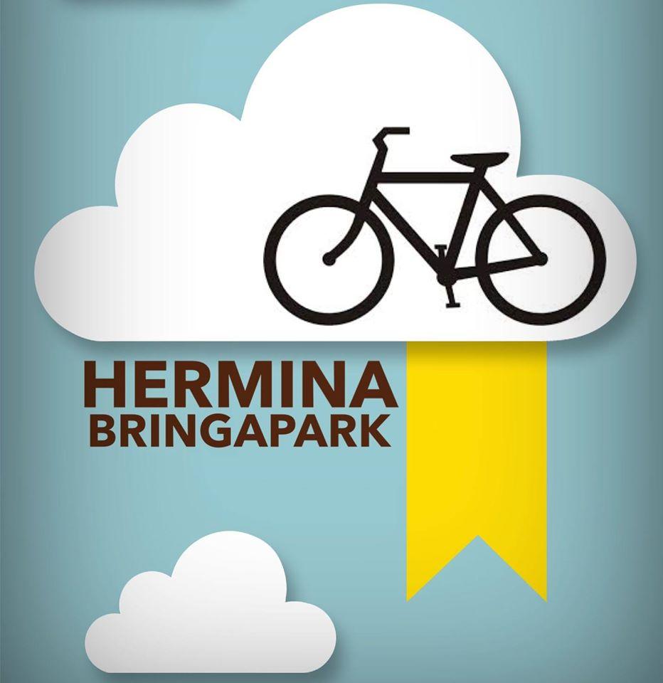 Hermina Bringapark