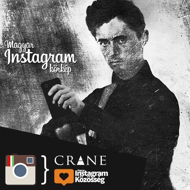Magyar Instagram Körkép - Töltsük ki és lássuk hogyan Instáznak a magyarok! a0592279ba
