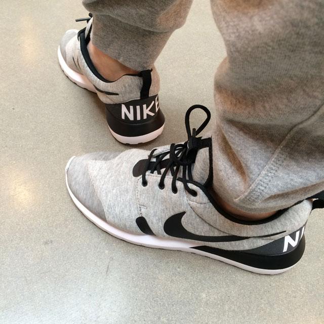 Nike Roshe Run NM W SP (652804-019)
