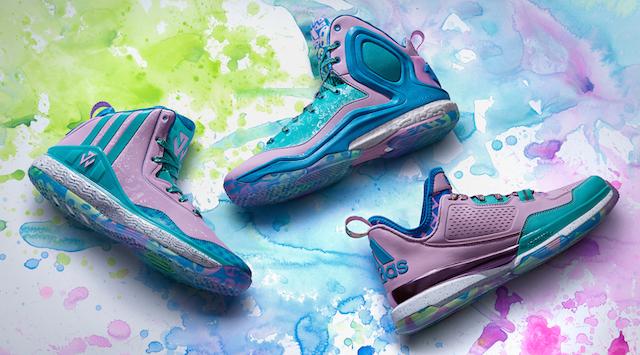 adidas_basketball_easter_2015