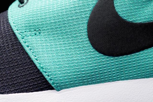 Nike Roshe Run Tiffany