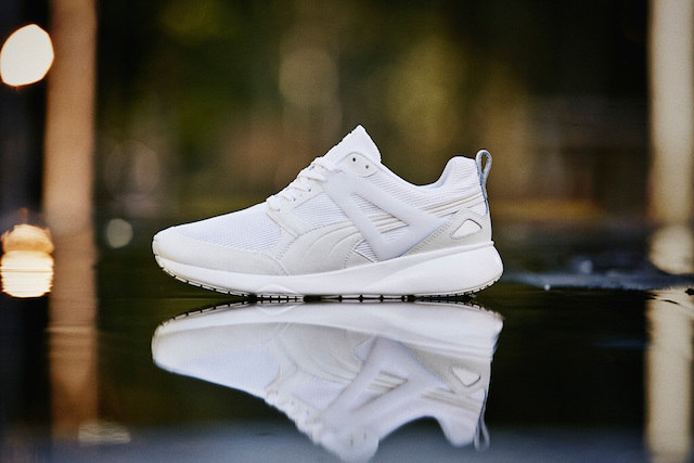 d5d5f2b26a TPU - sneakerbox.hu blog & shop