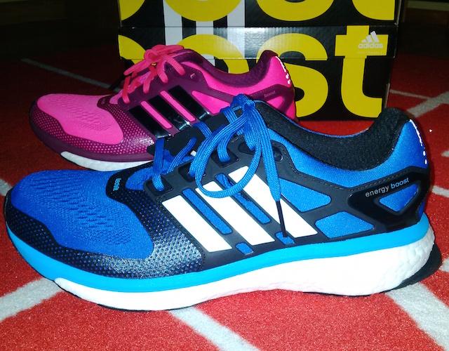 adidas_energy_boost_esm_sneakerboxcrew