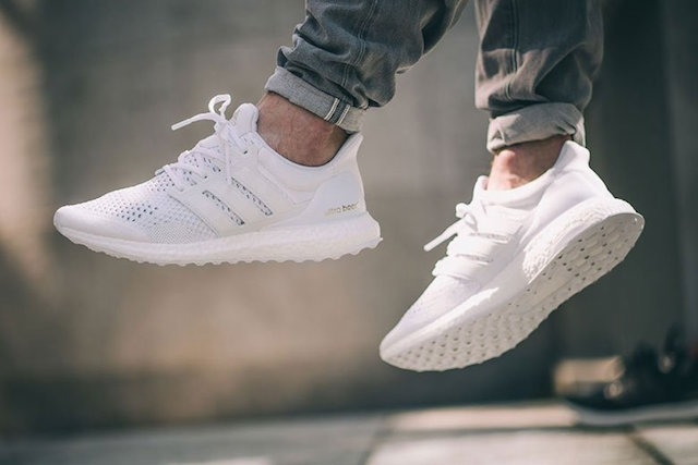 adidas_ultra_boost_white