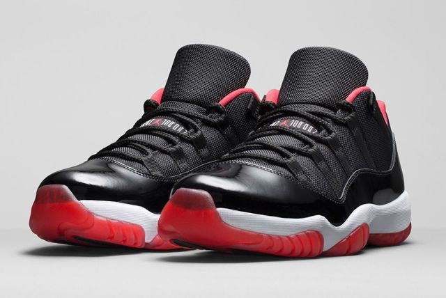 jordan-11-low-true-red 01