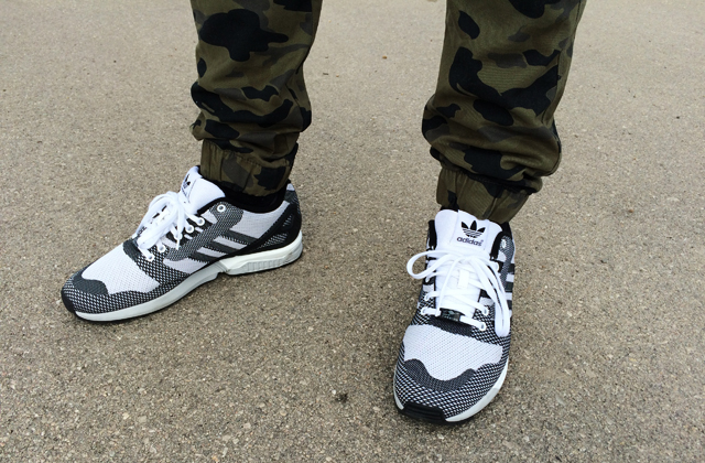 Mit milyen cipővel, avagy hogyan viseld kedvenc nadrágodat