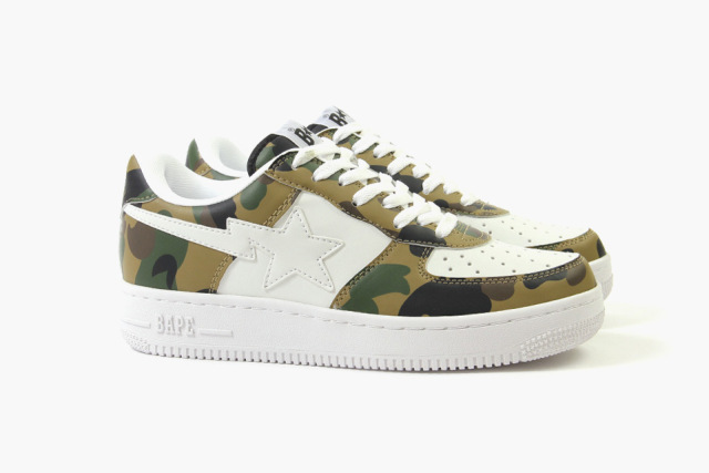 bape-1st-camo-bapesta-sneakers-4 (1)