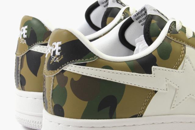 bape-1st-camo-bapesta-sneakers-5