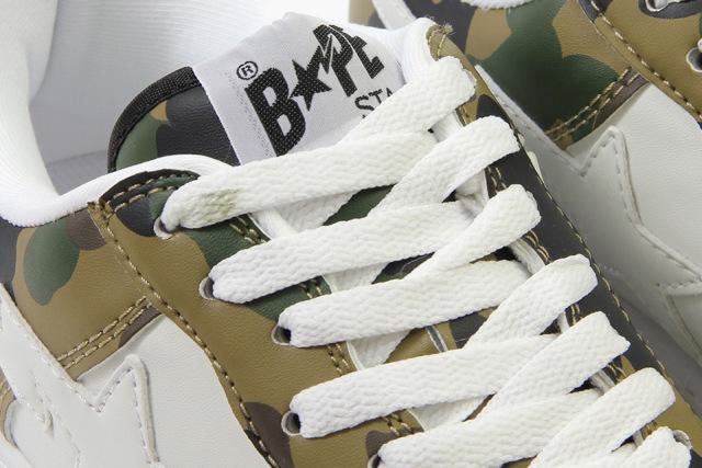 bape-1st-camo-bapesta-sneakers-6