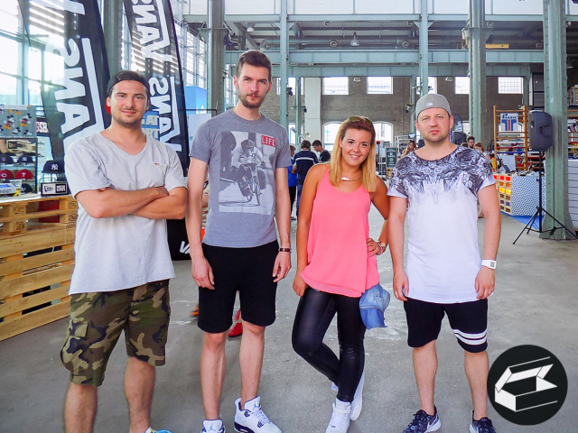 Tisza - sneakerbox.hu blog   shop 1e6fafc5f0