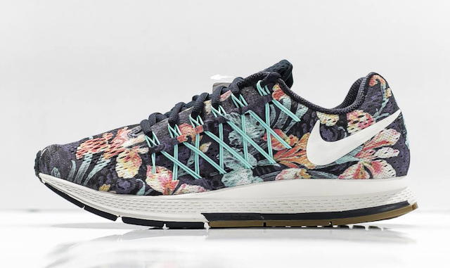 nike_running_floral_pack_pegasus_32_photosynthesis