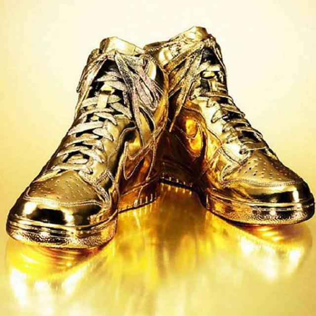 Top 5 értelmetlenül drága sneaker - sneakerbox.hu blog   shop fb64b2230b