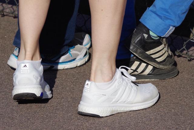 adidas_energy_boost_junior_EB