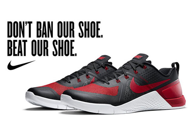 nike_metcon_1_banned