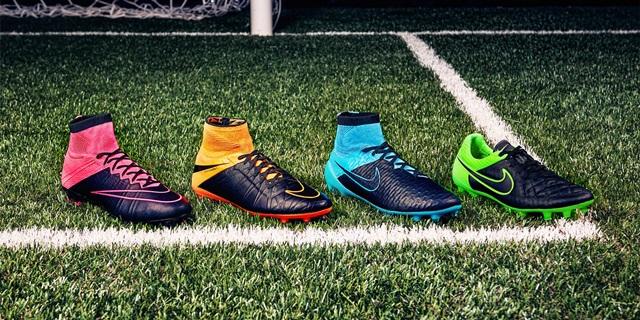 nike focicipő - sneakerbox.hu blog   shop fe558584f9