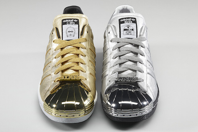 adidas_starwars_miadidas_mistarwars_superstar_1