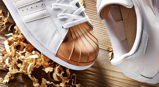 afew_ivan_beslic_adidas-superstar_1