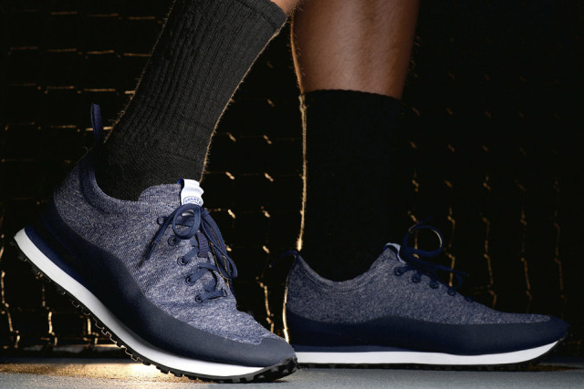 greats_g_knit_sneaker 01