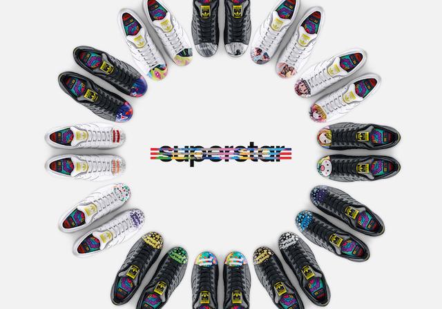 pharrell_adidas_supershell_1