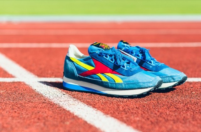 f44ad1abcf runner - sneakerbox.hu blog & shop