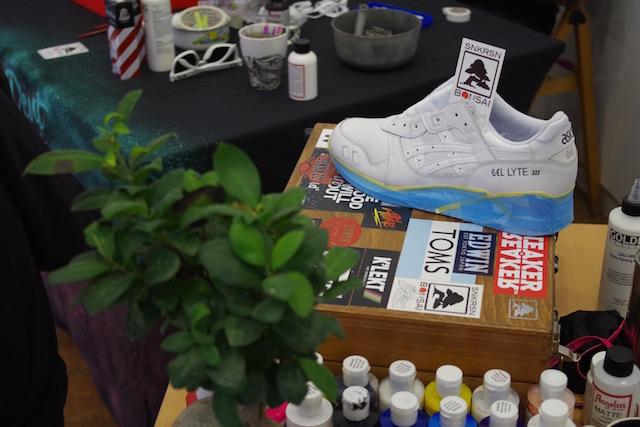 sneakersnbonsai_footure_2