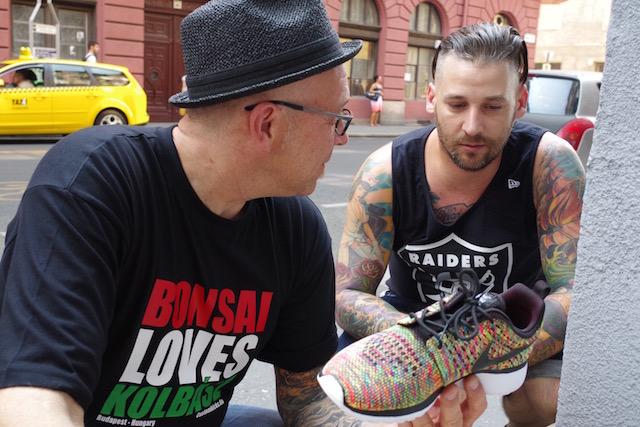 sneakersnbonsai_footure_4