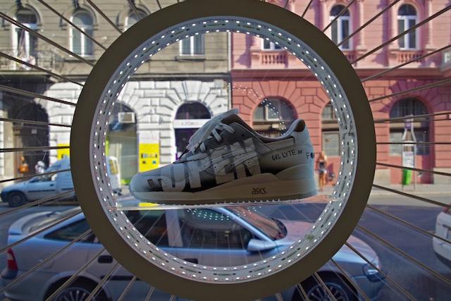 sneakersnbonsai_footure_6