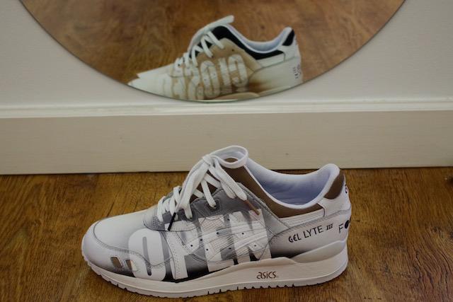 sneakersnbonsai_footure_7