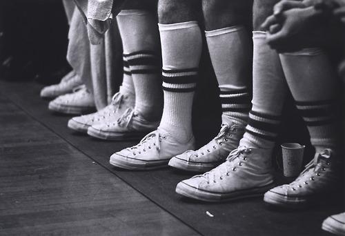 Az 1936-os Olimpián