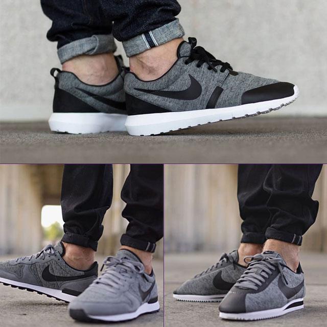 Itthon Nike hu Shop Cipők Blogamp; Is Fleece Elérhető Sneakerbox sQxBhdrtC