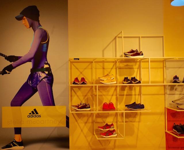 adidas_store_beijing_sanlitun_4