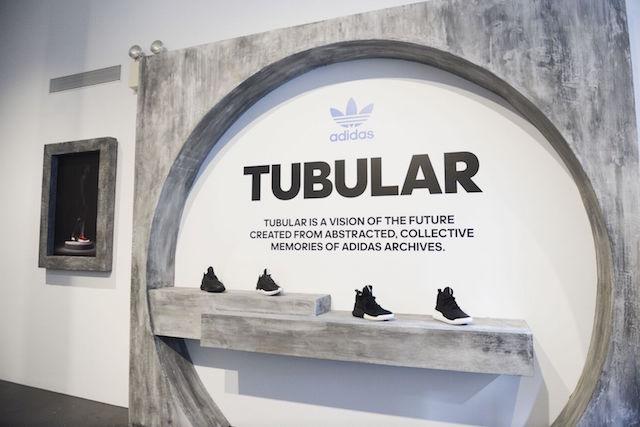 adidas_tubular_newyork_fashionweek_1