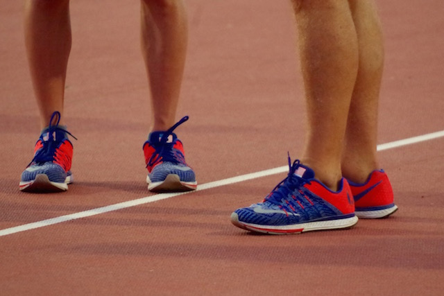 nike_air_zoom_elite_8_ustf_beijing_wch_2015