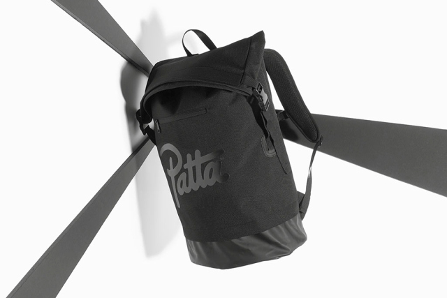 patta-2015-fall-bag-collection-2