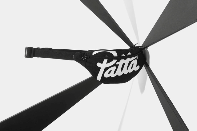 patta-2015-fall-bag-collection-3